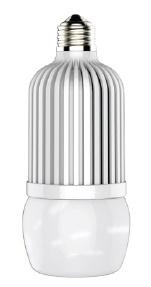 密閉灯具専用LED  LINDA-AIR-40