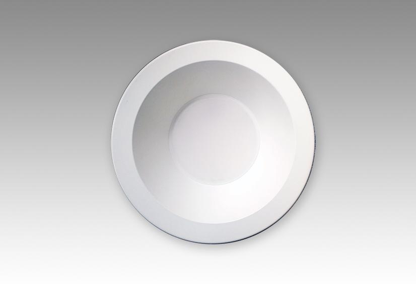 新ReachダウンライトReach-D-100-6A(非調光) / 6A D(調光)
